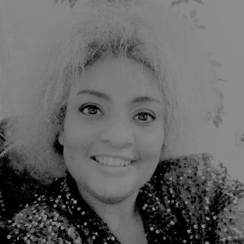 IMG_1980